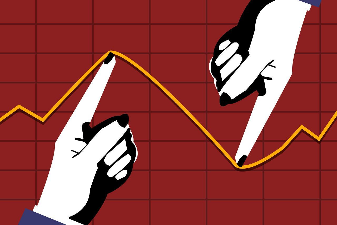 霍华德·马克斯接受中国媒体采访: 中国人可以享受崛起红利,橡树资本将增加在亚洲的投资