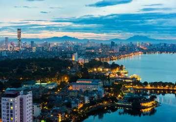 阿里騰訊砸錢,能否逆轉東南亞支付格局?
