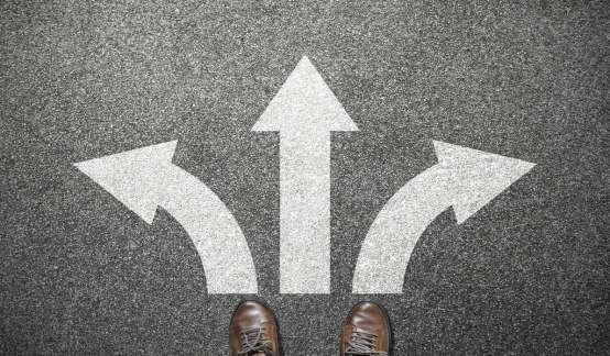 7月LPR报价点评:静待未来非对称降息与可能的再降准