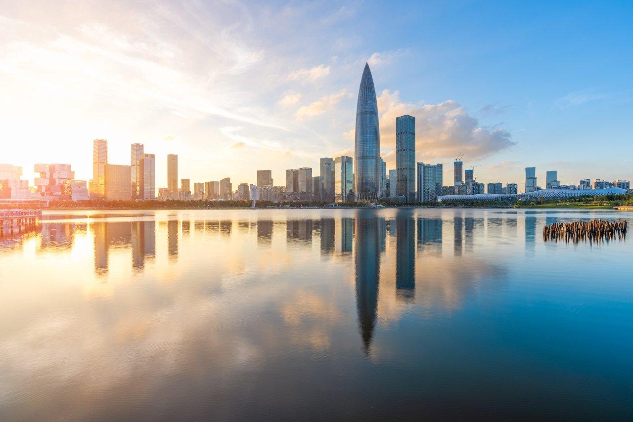 李迅雷:从人口流向看中国经济
