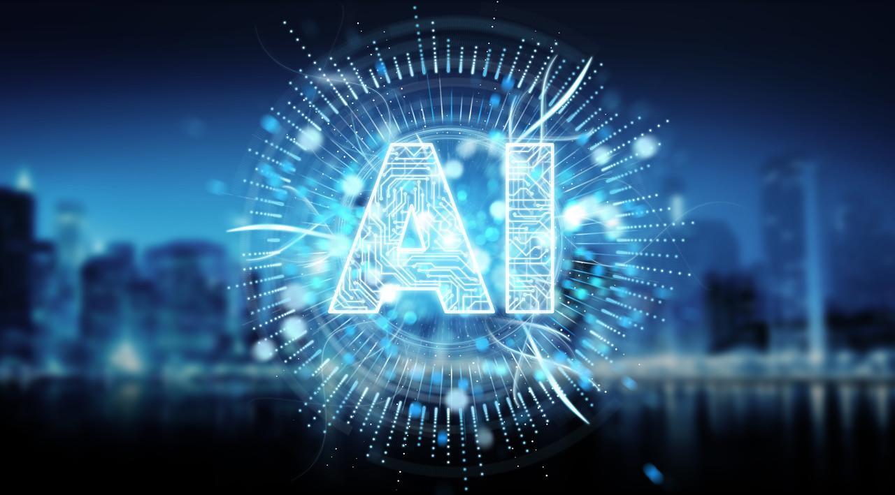AI开天记:Atlas 900的鹏城故事