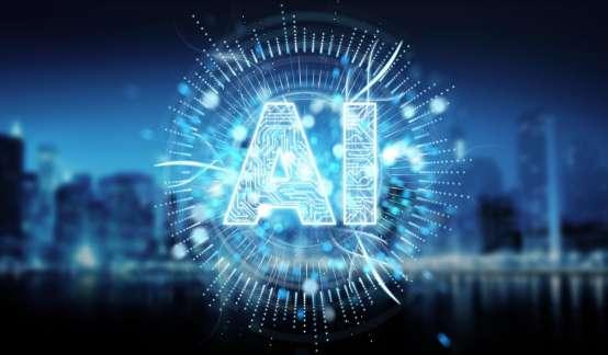 AI芯片大战背后