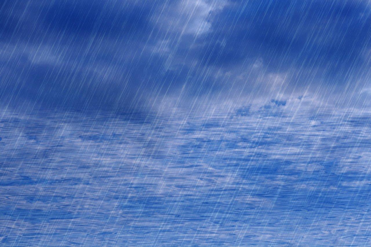 【兴证宏观】洪涝会引发通胀吗?