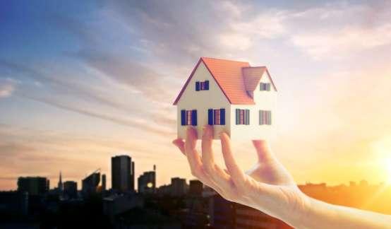 多家国有大行新增涉房贷款占比降至30%以下 银行授信政策如何调整?