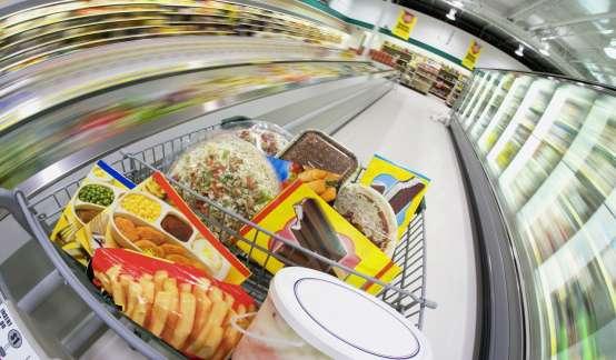 七大超市龙头三维对比:商业模式、经营效率与财务指标