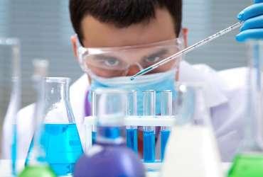 """号称""""化学品京东""""的摩贝(MKD.O)赴美IPO,凭什么?"""