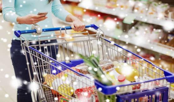 生鲜新零售集体遇险