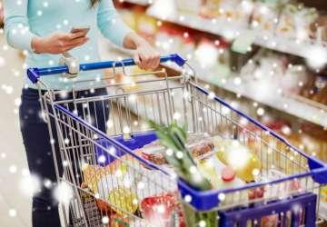 中国消费的范式变迁