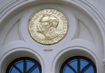 日本狂拿诺贝尔奖背后:对当代科技的巨大贡献