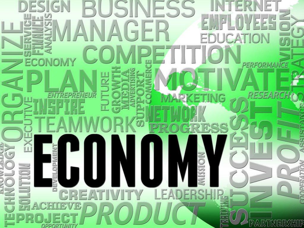 4月经济增长数据点评:经济修复进行时