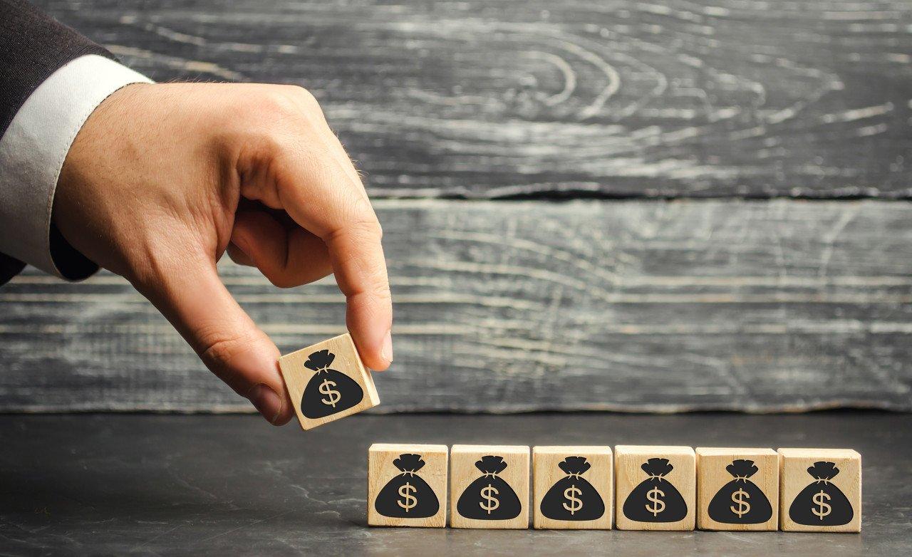 清科数据:2月投资规模逾600亿,浙江、广东新备案基金数量过百