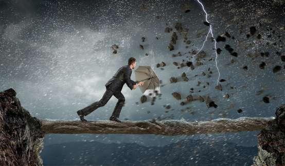 广发宏观:隐性债务的化解之道