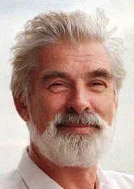 诺贝尔官方最权威科普长文来了!为什么今年物理诺奖分给了气候学家?插图
