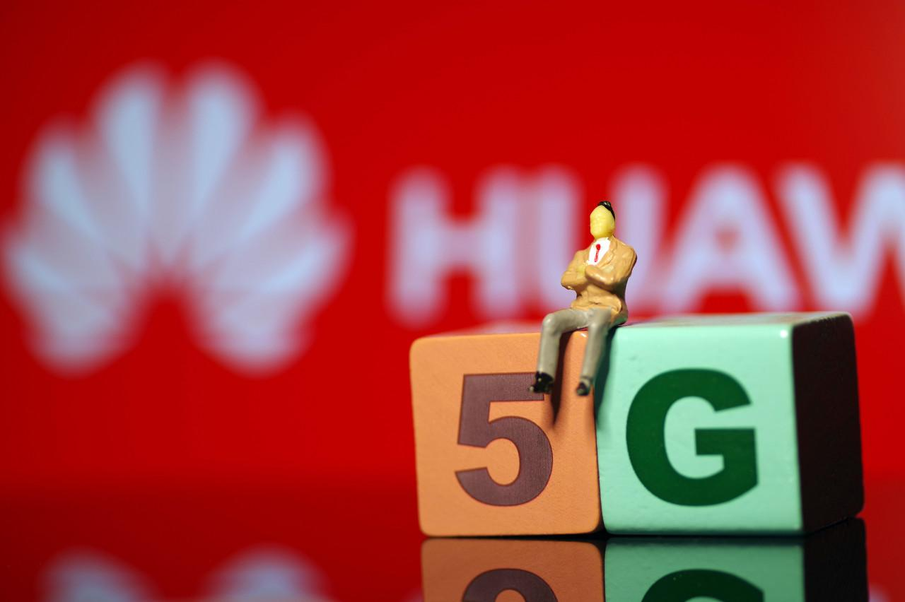 鸿蒙来了,我们要买华为5G手机吗?