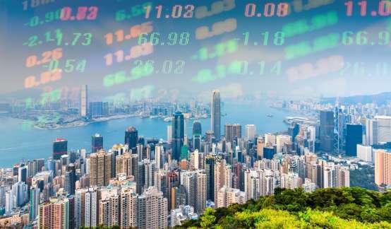 港股 | 港股上市公司为何频频选择私有化之路?
