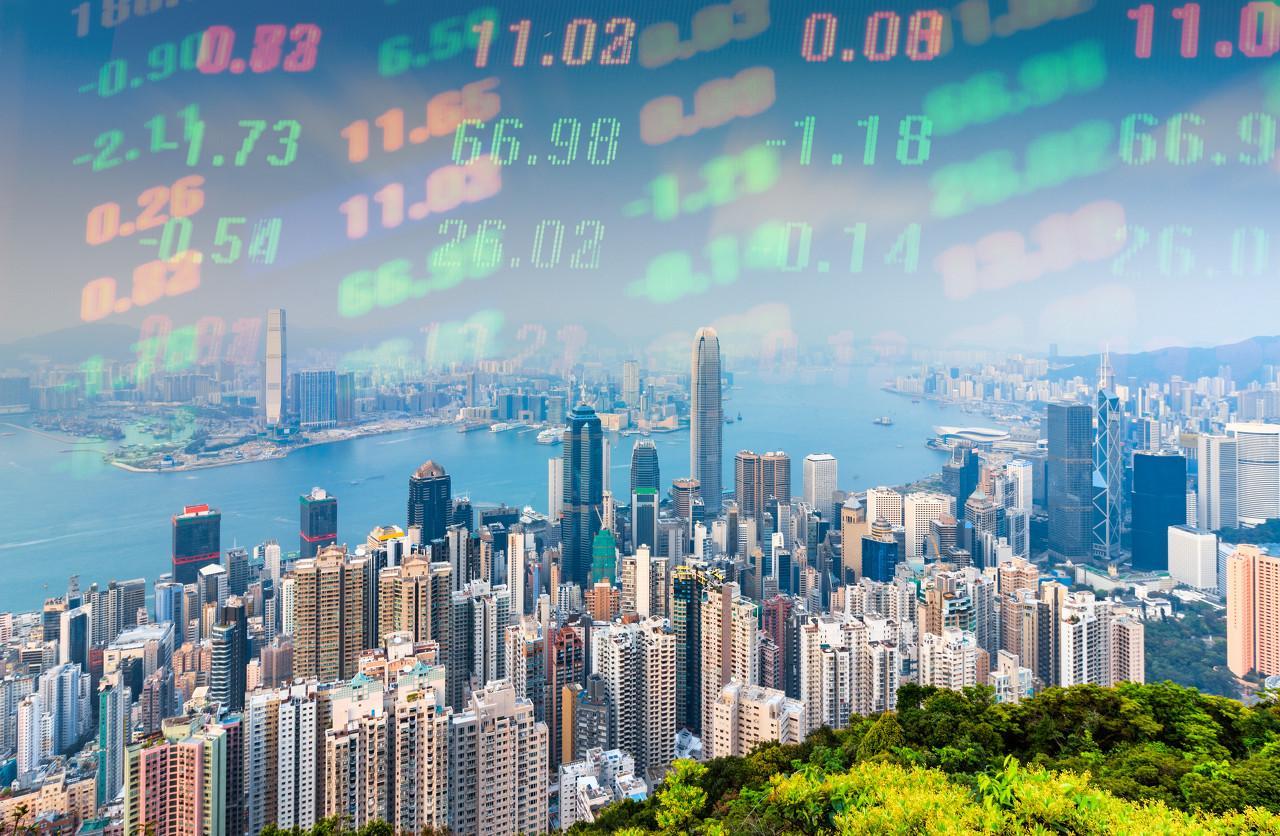 2020年港股投资策略:全面牛市的号角