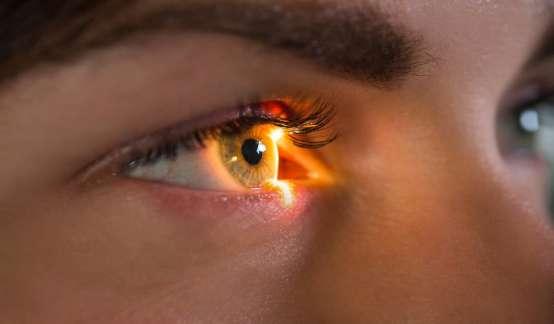 兆科眼科-B即将上市,爱尔眼科参股其中