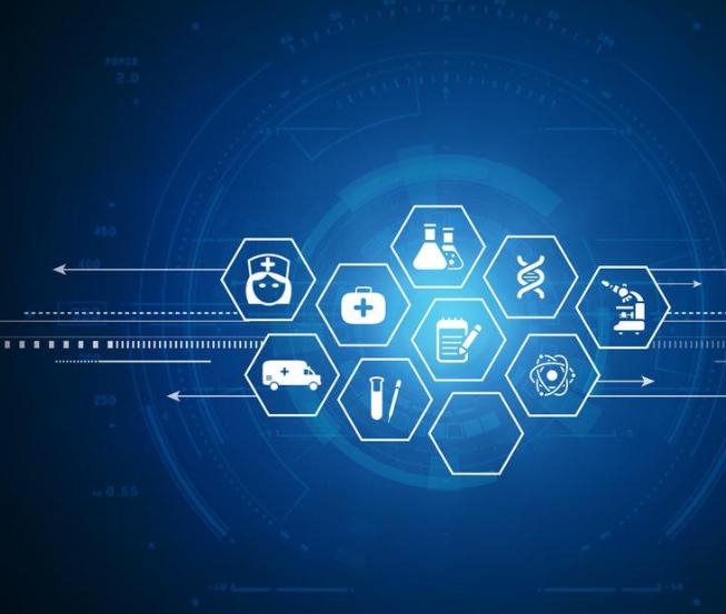 2021 Tenbagger系列之先健科技 :配售完成,高瓴火速二次加仓的先健科技,市场在期待什么?