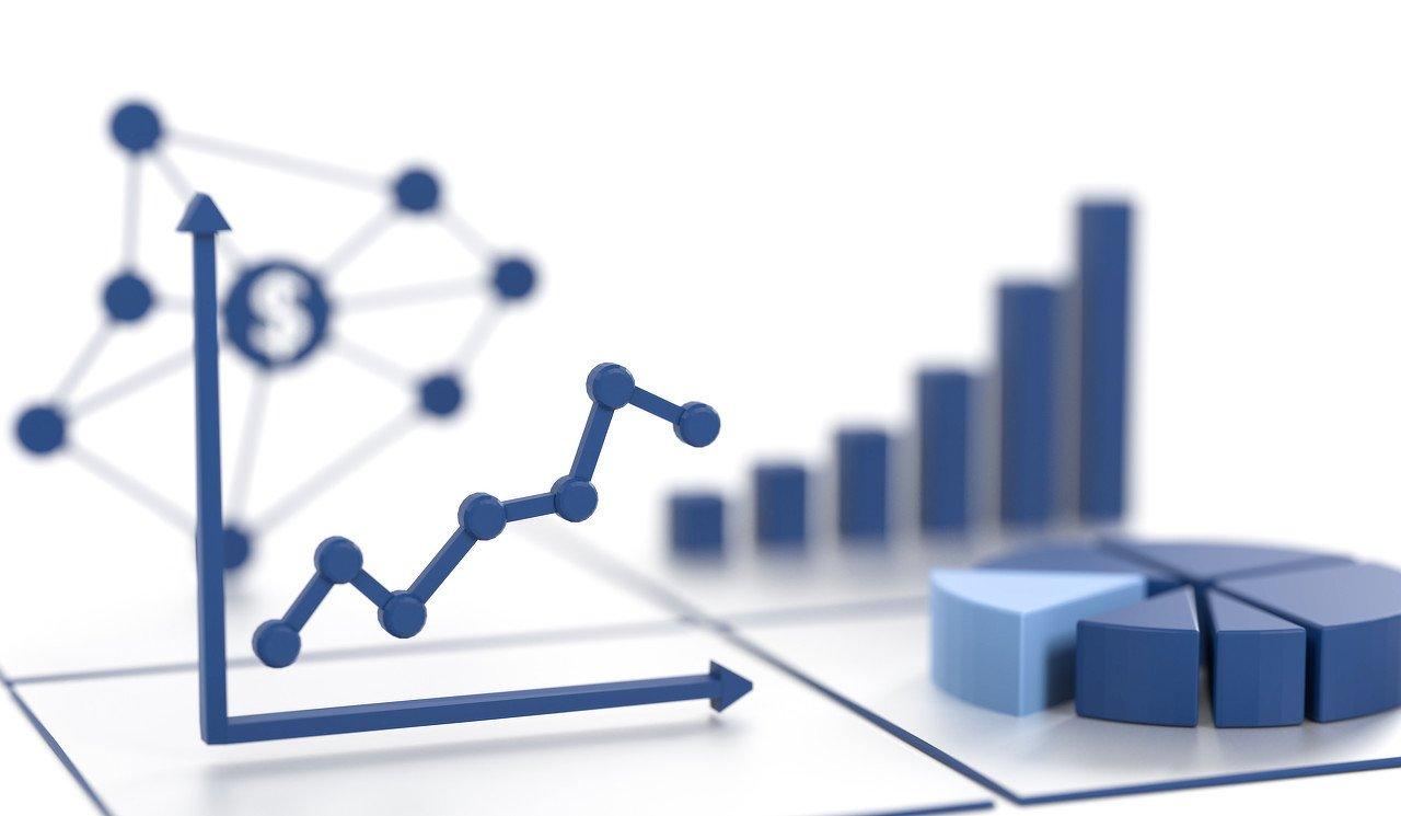 【海通宏观】10月物价数据点评:回落的物价数据,升温的通胀风险