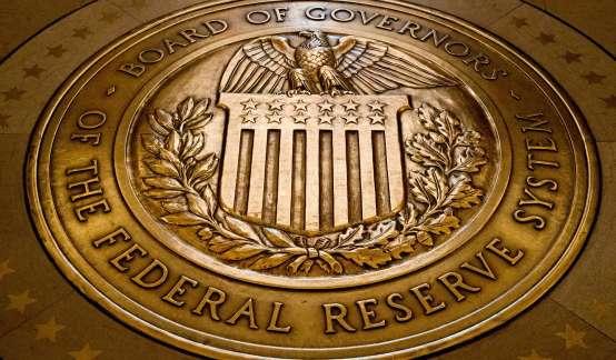 """两大货币政策工具已过度使用,美联储正在尝试""""新工具"""""""