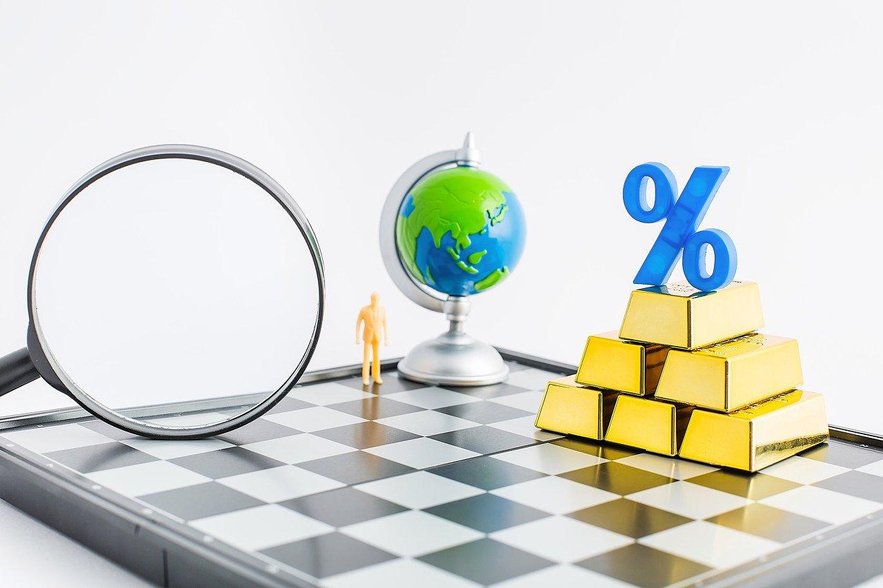 """""""利率走廊+政策利率""""框架下,国内降息有望延续"""