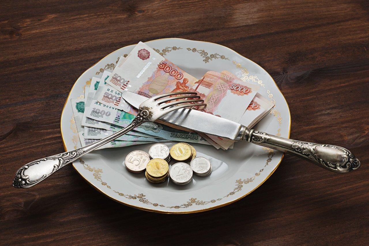 农夫山泉的财富密码:什么撑起了半小时的中国首富