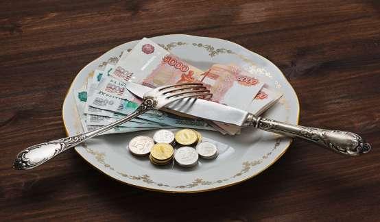 债市下跌结束了吗?