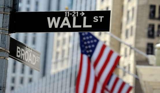 招商宏观:透视美国反垄断,监管仍未结束