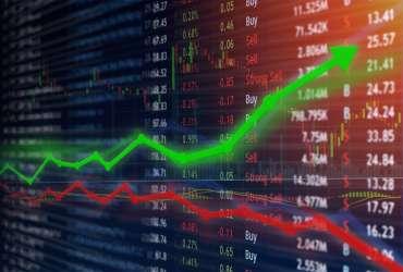 【中泰策略】A股大跌是美债惹的祸?
