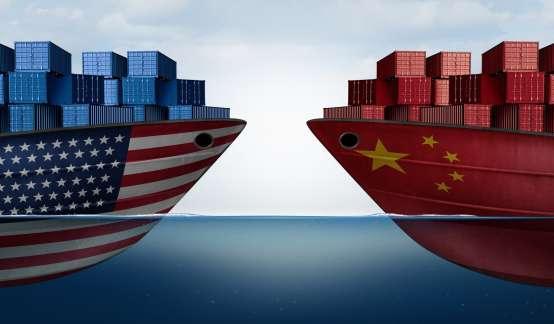【国君固收】中美关系阶段性缓和,风险偏好将会持续抬升