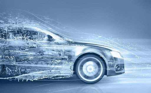 从苹果造车看新能源汽车商业模式