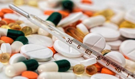 艾迪药业二度上会冲击科创板!创新能力存疑成为入局痛点