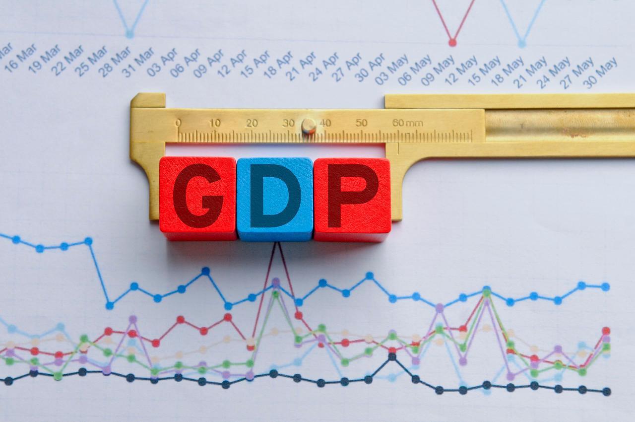 综合内外需影响,二季度GDP同比可能达到7%以上