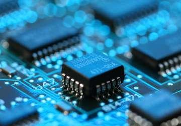 半导体设备系列深:乘自主可控趋势东风,半导体设备国产进程加速