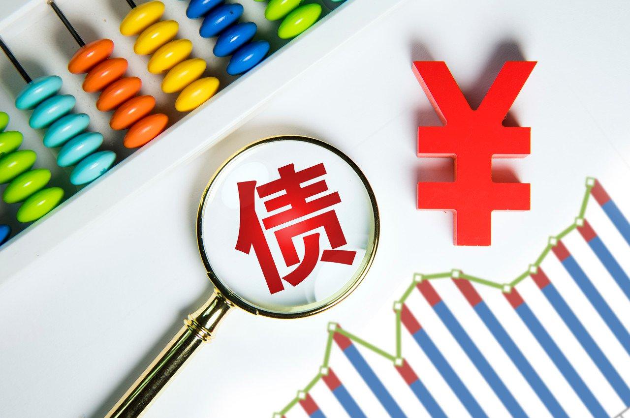 【华泰固收】债市大幅波动点评:不敢断言乐观,但机会在酝酿