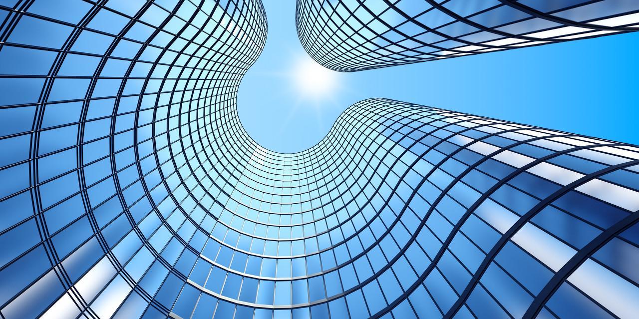 润物有声Ⅳ  中国新经济产业发展趋势年度报告