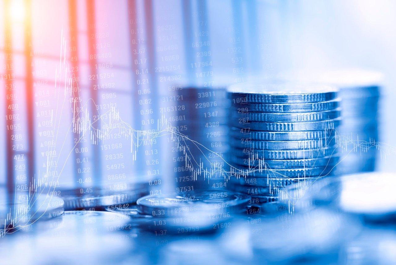 李湛:量价博弈持续,宽信用稳价格主导银行业稳健