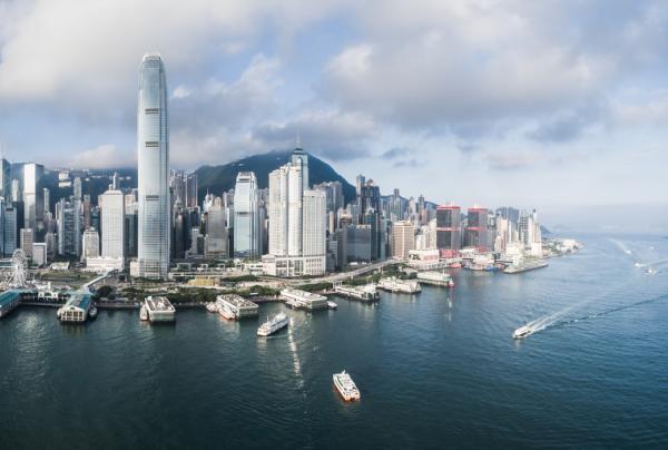 香港强积金管理该如何改良?| 大咖面对面