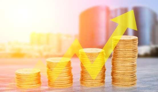 2019年报业绩预告全透视,力压中国人寿和贵州茅台,新股邮储银行预计净利582亿,*ST盐湖领亏市场。