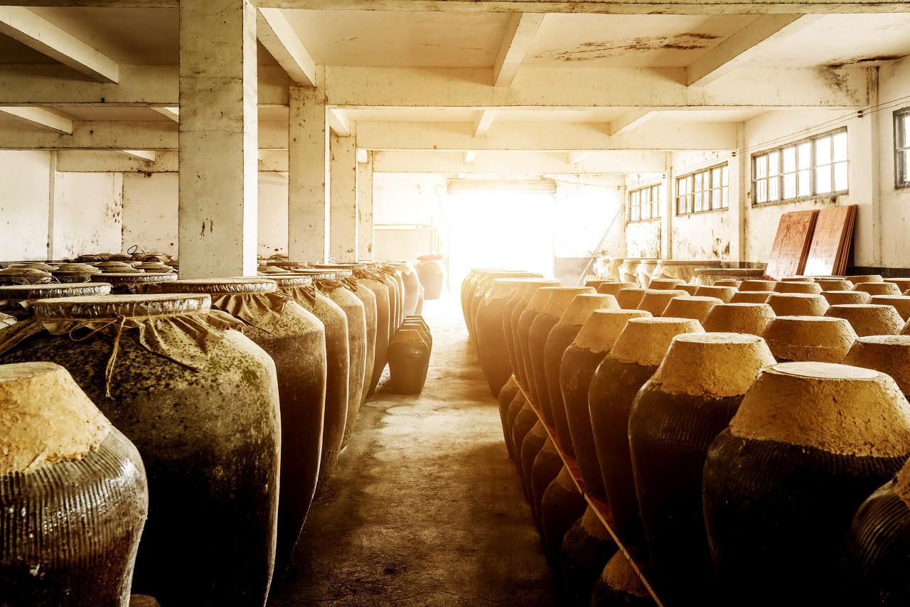 白酒在海外:华人专属还是中国伏特加?