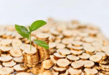 又是一年胡潤百富榜:我們該如何讓自己一直富有?