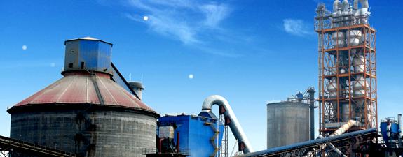 中国天瑞水泥(01252.HK)上半年纯利增超60%,水泥价格还能继续上扬吗?