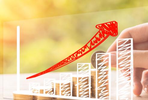 【广发宏观】财政数据怎么看