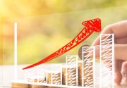 2019十一数据点评:黄金周消费稳步增长,品质升级趋势显著