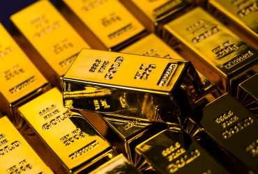 超长期来看,黄金价格现在到底贵不贵?