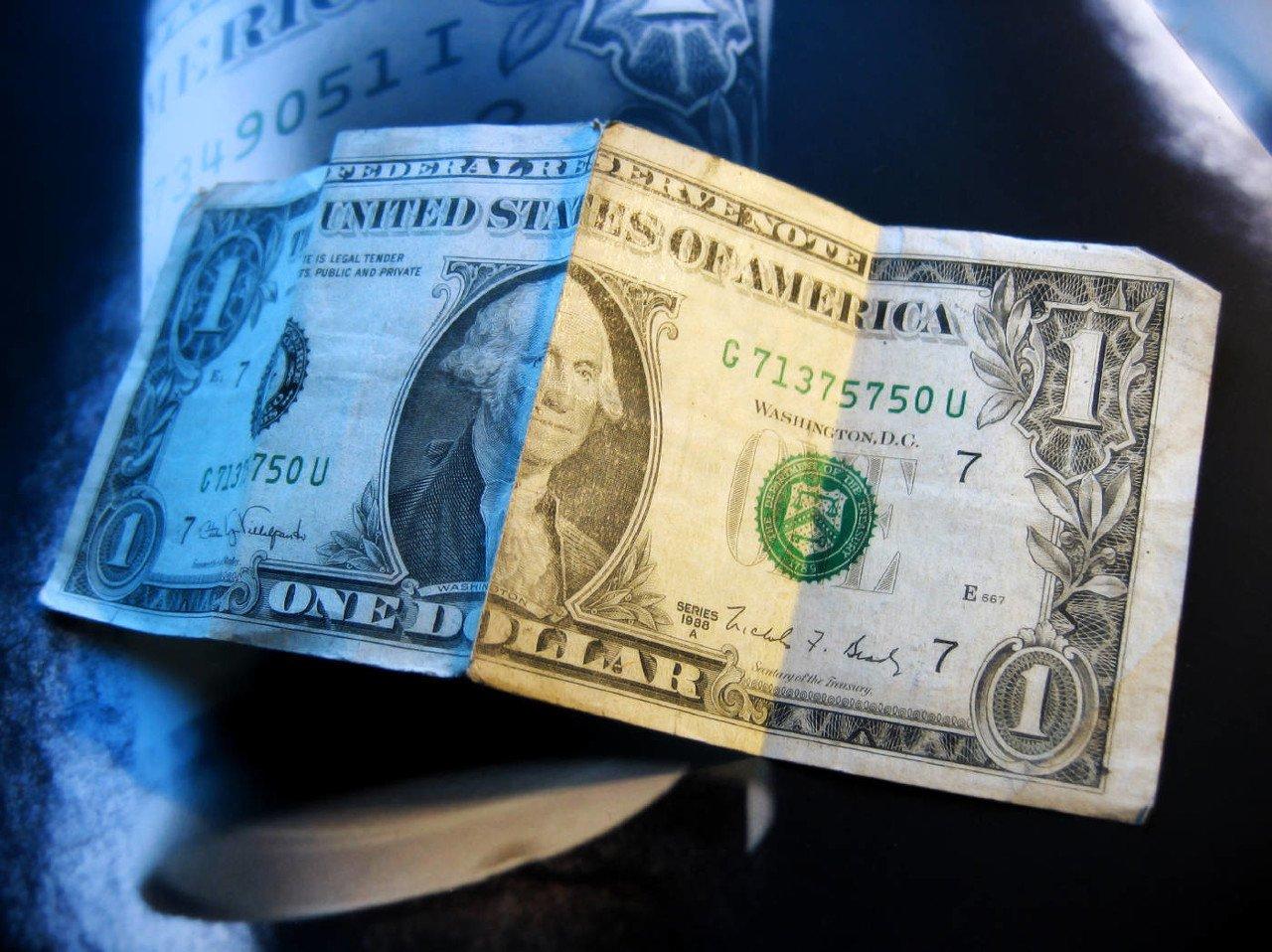 利率上行会压缩美股估值吗?