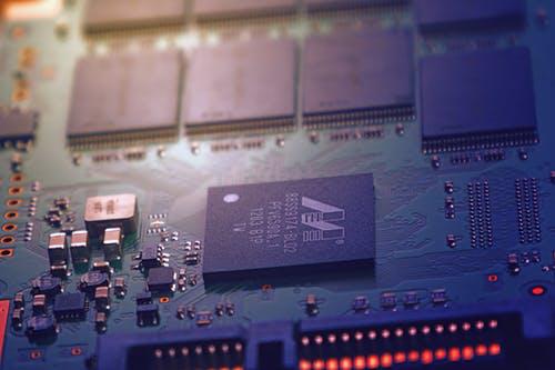 工信部发布符合《印制电路板行业规范条件》企业名单,PCB概念的投资价值几何?