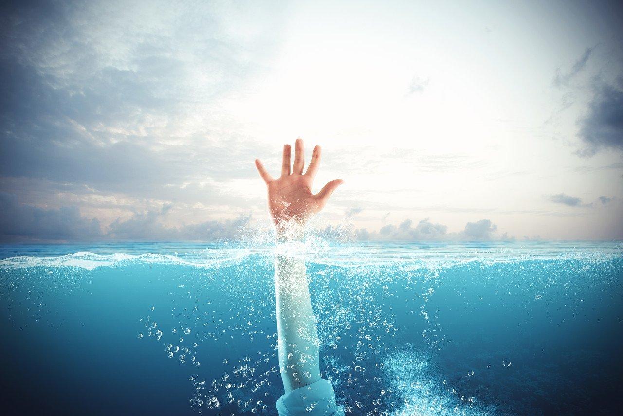 """趙建:假如華為與恒大同時""""落水"""",我們該救誰?"""
