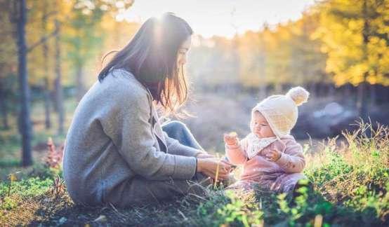 二胎概念集体下跌!七普少儿人口增长1.35%