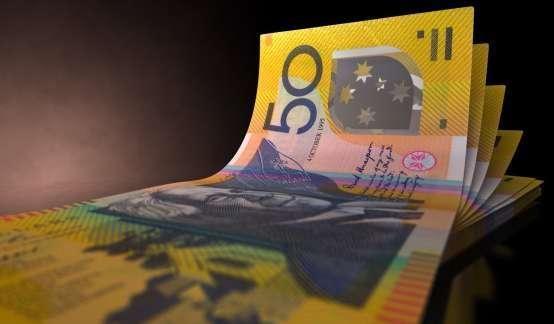 发改委:无限期暂停中澳战略经济对话机制下一切活动